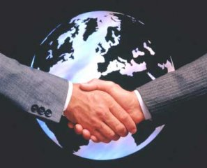 business-people-handshake